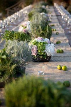 tuscany_countryside_italian_wedding_susyelucio_021
