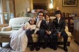 wedding_in_tuscany_villa_corsini_002