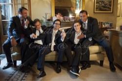 wedding_in_tuscany_villa_corsini_004