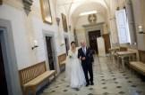wedding_in_tuscany_villa_corsini_007