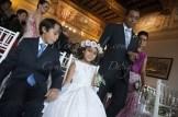 wedding_in_tuscany_villa_corsini_008