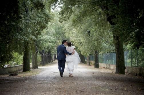 wedding_in_tuscany_villa_corsini_012