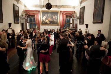 wedding_in_tuscany_villa_corsini_030