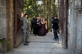 weddings_in_tuscany_castle_florence_016
