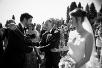 weddings_in_tuscany_castle_florence_018