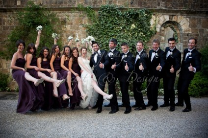 weddings_in_tuscany_castle_florence_028