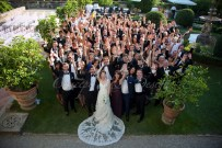 weddings_in_tuscany_castle_florence_031
