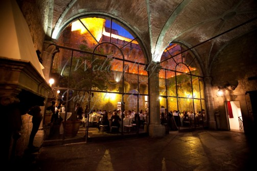 weddings_in_tuscany_castle_florence_036