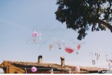 romantic_wedding_in_tuscany_in_private_villa_005