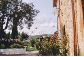 romantic_wedding_in_tuscany_in_private_villa_014