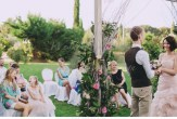romantic_wedding_in_tuscany_in_private_villa_026