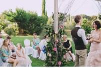 romantic_wedding_in_tuscany_in_private_villa_026