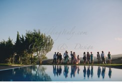 romantic_wedding_in_tuscany_in_private_villa_034