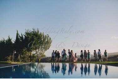 romantic_wedding_in_tuscany_in_private_villa_034