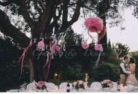 romantic_wedding_in_tuscany_in_private_villa_042