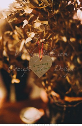 romantic_wedding_in_tuscany_in_private_villa_045
