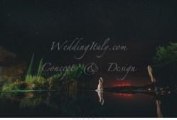 romantic_wedding_in_tuscany_in_private_villa_048
