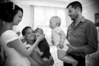 intimate_family_wedding_lake_garda__042