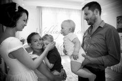 intimate_family_wedding_lake_garda__042