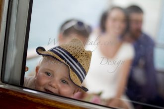 intimate_family_wedding_lake_garda__066