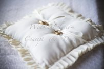 intimate_family_wedding_lake_garda__084