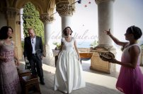 intimate_family_wedding_lake_garda__089