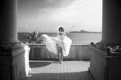 intimate_family_wedding_lake_garda__094