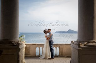 intimate_family_wedding_lake_garda__097