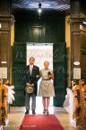 italy_weddings_processional_009