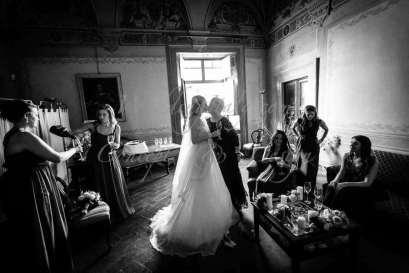 tuscany_wedding_villa_corsini_italy_023