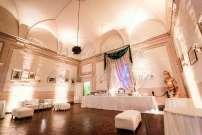 tuscany_wedding_villa_corsini_italy_049