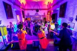 tuscany_wedding_villa_corsini_italy_068