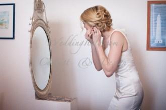 wedding_sorrento_villa_italy_013