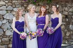 wedding_sorrento_villa_italy_014
