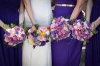 wedding_sorrento_villa_italy_015
