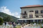 wedding_sorrento_villa_italy_021