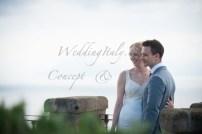 wedding_sorrento_villa_italy_023