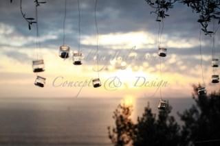 wedding_sorrento_villa_italy_040