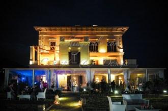 wedding_sorrento_villa_italy_045