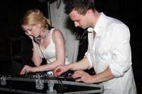 wedding_sorrento_villa_italy_049