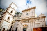 positano_catholic_wedding_003