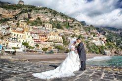 positano_catholic_wedding_004