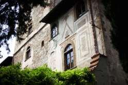vincigliata_tuscany_castle_002