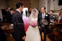 wedding-in-monteriggioni-tuscany_005