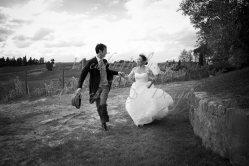 wedding-in-monteriggioni-tuscany_020