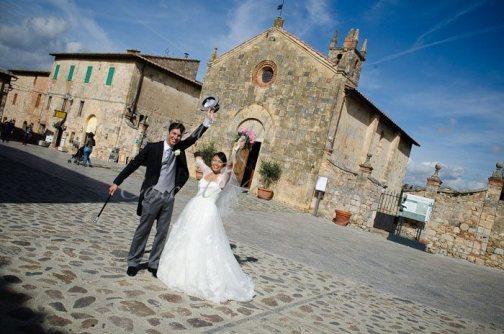 wedding-in-monteriggioni-tuscany_023