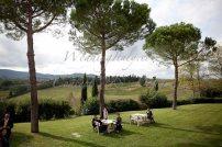 wedding-in-monteriggioni-tuscany_027