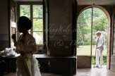 tuscany_villa_wedding3-5-14_015