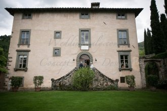 tuscany_villa_wedding3-5-14_042