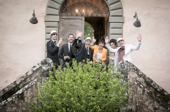 tuscany_villa_wedding3-5-14_043